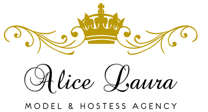 Alice Laura